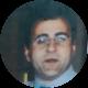 1989 - La2R Elettroimpianti - storia - Giovanni Lucchetta