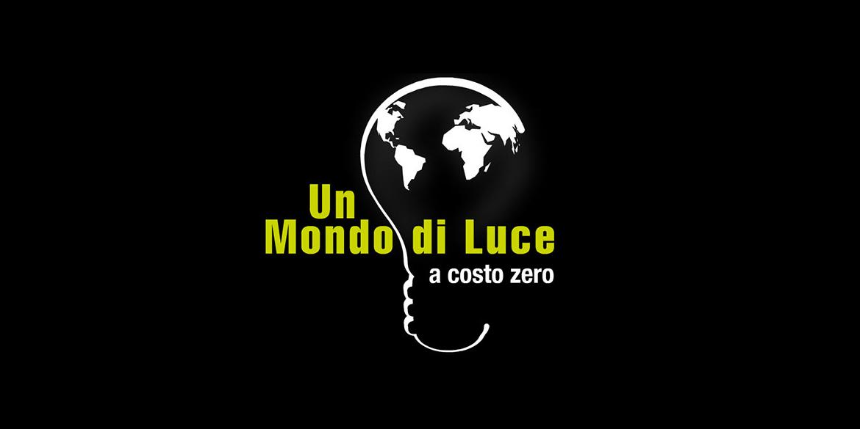 Beghelli Un Mondo di Luce | LA2R Elettroimpianti