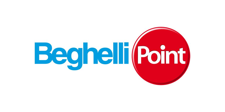 Beghelli Point | LA2R Elettroimpianti
