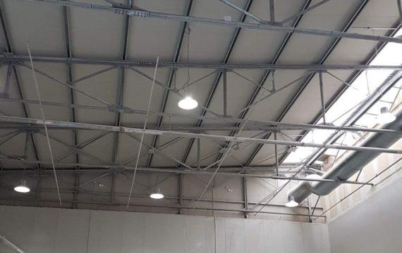 illuminazione led | LA2R Elettroimpianti
