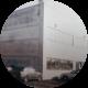 2004 - La2R Elettroimpianti - storia - nuova sede Dosson